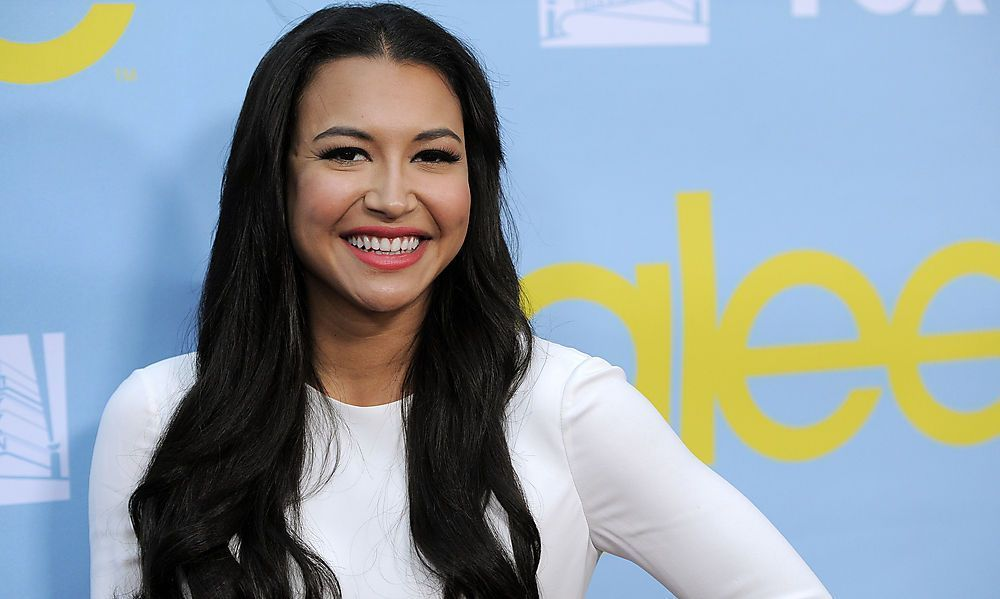 """Glee""-Star Naya Rivera ist tot"