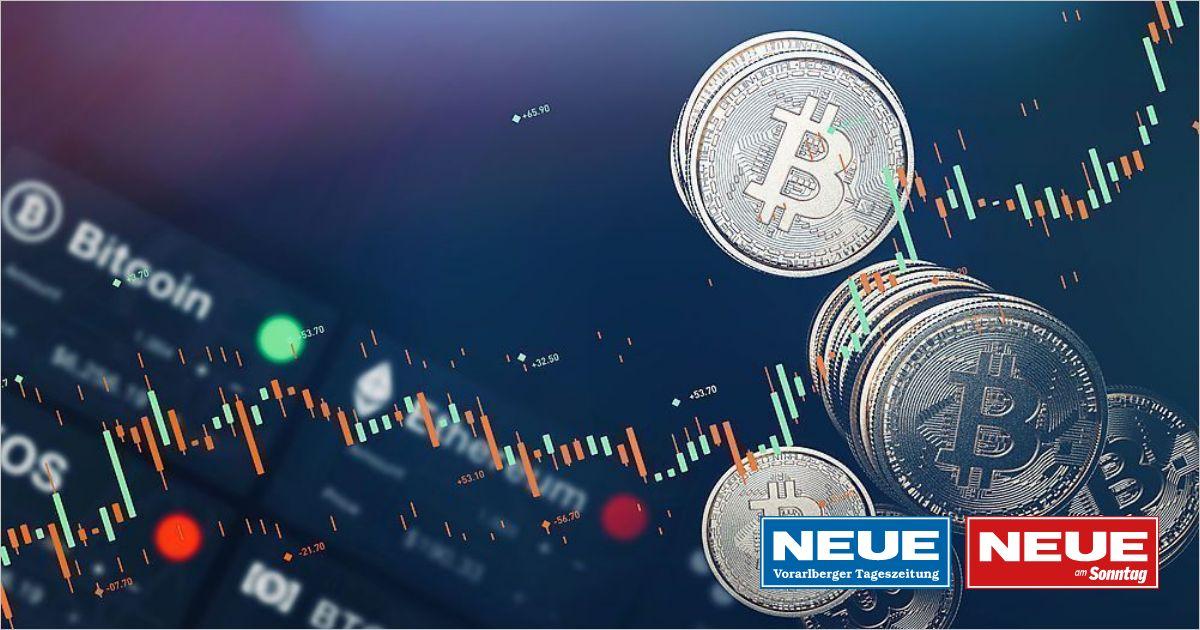 binaryoptions360 erfahrungen binäre optionen broker test bitcoin kaufen vorarlberg
